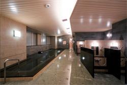 【ビアガーデン&スパ入浴】ビアガーデン1000円&スパ入浴クーポン付きプラン(素泊まり)