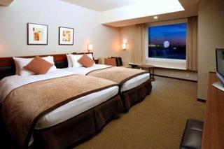 ◆【連泊限定】スペシャルオファー!30日前までのご予約がお得!ハースフロアに宿泊 予約制の朝食付!