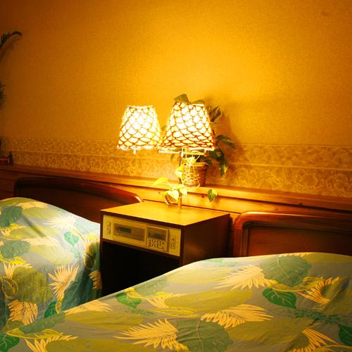 恋人岬オーシャンビューリゾート 岬 misaki 関連画像 4枚目 楽天トラベル提供