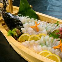 ◆長寿プラン◆長生きのシンボル【伊勢海老】を食べてお祝い♪当館から≪3つの特典≫でさらにお祝い!