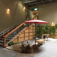 【雪見露天風呂】 「旬味膳」2名様〜ご利用可能 夢の膳プラン
