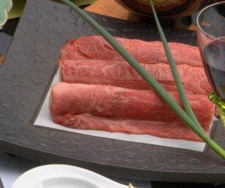 さき楽割引&ポイントUPでお得♪【当館おすすめ】前沢牛ステーキお膳ご宿泊プラン