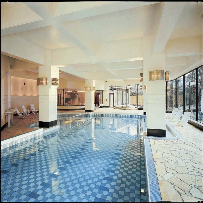 ホテルハーヴェスト鬼怒川 関連画像 4枚目 楽天トラベル提供