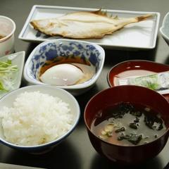 かにコースプラン☆活蟹と天然魚姿造りでお得なプラン[1泊2食付]