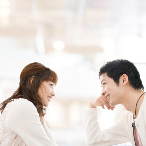 特典いろいろ☆新館限定カップルプラン♪無料朝食&レイトアウト付