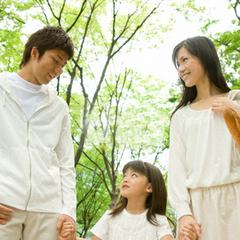 【素泊】【淡路ワールドパークONOKOROチケット付】車で6分!淡路島で遊び満喫プラン