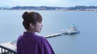 【ドリンクインクルーシブ】加賀の美を味わう特選季折懐石〜女将セレクトお土産付