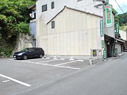 長谷寺に一番近い宿 観光旅館 大和屋