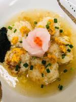 【シルバーアワード2020】旬のお食事2食付きプチリラクゼーションサービス付きプラン
