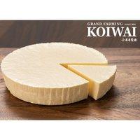 「国産チーズ満喫プラン」人気の朝食メニューを食べられる 旬のお料理1泊2食付プラン