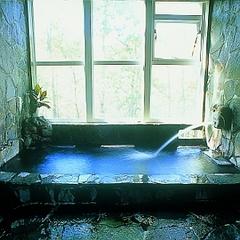 【当館人気】貸切露天風呂をペットと一緒に楽しもう!プラン\\直前割//