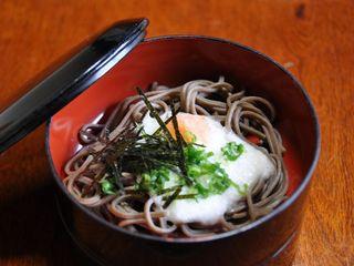 【源泉掛け流しの湯を満喫】日本海の幸♪のどぐろ煮付けプラン