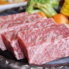 【源泉掛け流しの湯を満喫】しまね和牛(130g)ステーキ付き!プラン