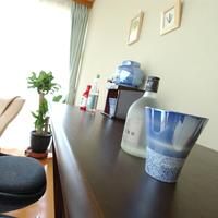 格別室《輝》/禁煙/12畳+6畳+ツイン(シモンズ製ベッド)