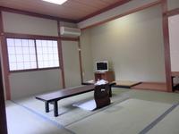【男性限定】プレミアムシンプルプラン(和室6畳・トイレ付)