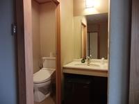 連泊のお客様【男性限定・食事なし】プレミアムシンプルプラン(和室6畳・トイレ付)