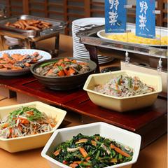 特製松花堂「湖畔」* 2食付プラン *☆お部屋でゆっくりお召し上がりいただけます!☆