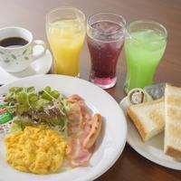 水戸駅南口から徒歩6分 朝食付 駐車場は別途1泊1000円