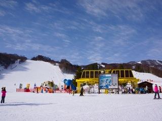 ★リフト券2日付★スキー旅行らくらく1泊2食プラン【すべっ得】【お子様歓迎】