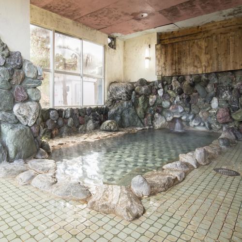 【素泊まり】チェックイン20:00までOK、温泉大浴場24時間入浴OK