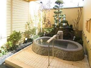 貸切風呂&岩盤浴・ゲルマニウム温浴付カップルプラン♪