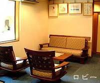 【現金決済!】 素泊まりスタンダードプラン☆ 和室 【日本三名泉】