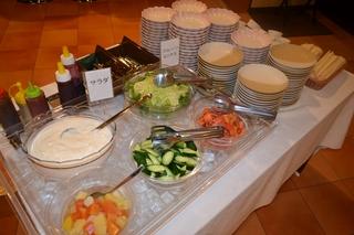 ◇〜レディースプラン♪〜 《朝食付き・女性のお客様限定》