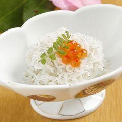 ◆『おいしい朝食付きのプラン』鎌倉・江の島・大磯の散策に!『全館・無線LAN無料』