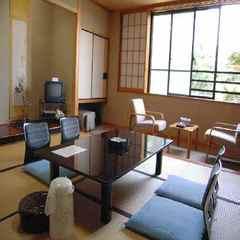 ■≪訳あり・限定1室のみ≫鎌倉・江の島・箱根を巡るグルメプラン『全室・無線LAN無料』