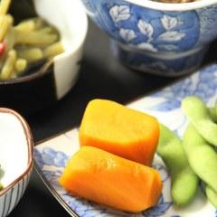 【朝食付き】☆お手軽☆〈朴葉味噌&地元食材〉心づくしの手作り朝食をどうぞ【現金特価】
