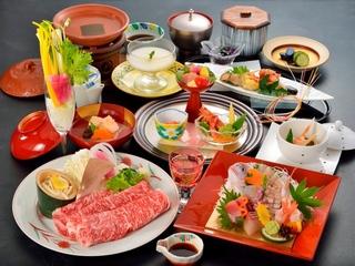 【特別なご旅行に☆】家族・友人と祝う湖畔の記念日♪ 夕朝食付き