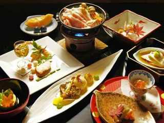 【東京都在住者限定】 お得な特典付きで箱根を満喫!