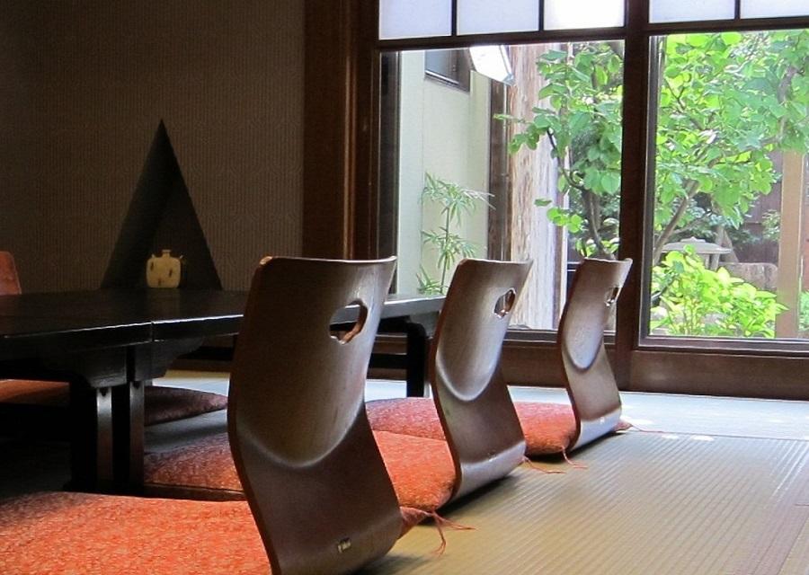 京屋旅館 関連画像 3枚目 楽天トラベル提供