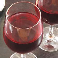 【記念日★2大特典】大切な人と素敵なときを過ごす・・☆プチホールケーキ+グラスワインをプレゼント♪