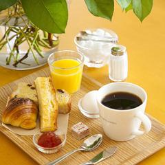 【@aroma×7daysコラボオリジナルアロマストーン・スキンケアセット付】レディースプラン朝食付