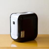 【朝食無】QUOカード【500円】プラン!!■全室Wi-Fi 無料■