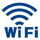 【素泊り】プラン■全室Wi-Fi無料□シモンズベッドと綿100%パジャマで快適な睡眠を□