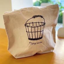 【7dayshotelオリジナルエコバッグ付】朝食付プラン