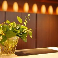 【3連泊プラン】【朝食無】■Wi-Fi全室完備