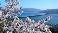 2021.4/1〜5/31 【6泊7日】春ののんびり連泊プラン