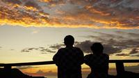 2021.6/1〜7/16 【休暇村協会創立60周年記念】夫婦2人旅プラン