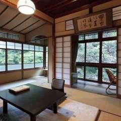 桜三(川側)