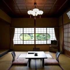 桜五(川側)