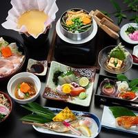 【楽天スーパーSALE】25%OFF☆鉄道ファン専用和室「ムーンライト大歩危」1泊2食付プラン