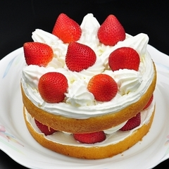 【記念日プラン・2食付コース】大切な方と過ごす湯めぐりアニバーサリー!個室でお食事!