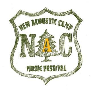 【New Acoustic Camp2018】2日通し券×朝食付☆18種の露天風呂は無料で貸切OK!