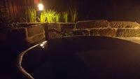 二階建一軒家 離れ ■弐拾番■ 客室内湯&大きめの客室露天風呂付き 贅沢プラン!!