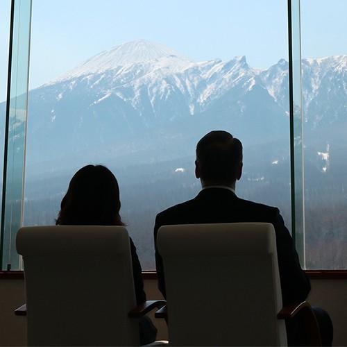 【スタンダード】◆アクティブリゾーツ岩手八幡平◆素泊りプラン