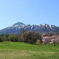 【春夏旅セール】4月1日から営業再開!テレワークやリフレッシュに♪八幡平の自然に癒されよう!素泊り