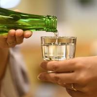 【巡るたび、出会う旅。東北】【地酒飲み比べセット付】岩手の地酒「わしの尾」をお楽しみください!朝食付